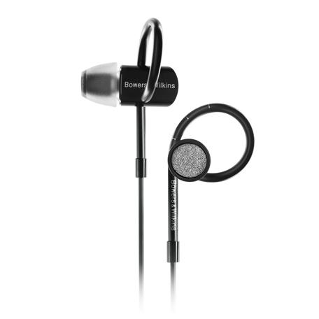 In-ear Headphones гарнитура проводная samsung eo eg920l in ear fit red
