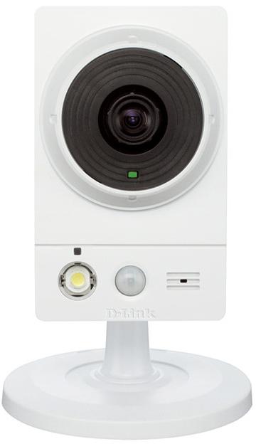 DCS-2136L/RU/A1A