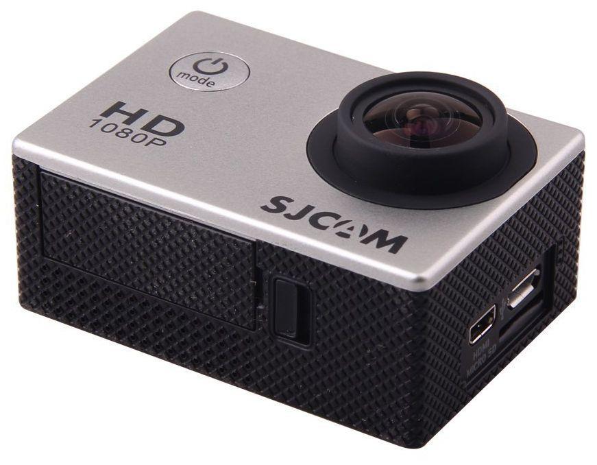 Sjcam SJ4000 Wi-Fi