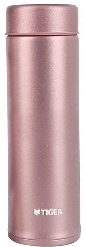 Tiger MMP-H030 0.3 л - термос (Pink) smart tiger