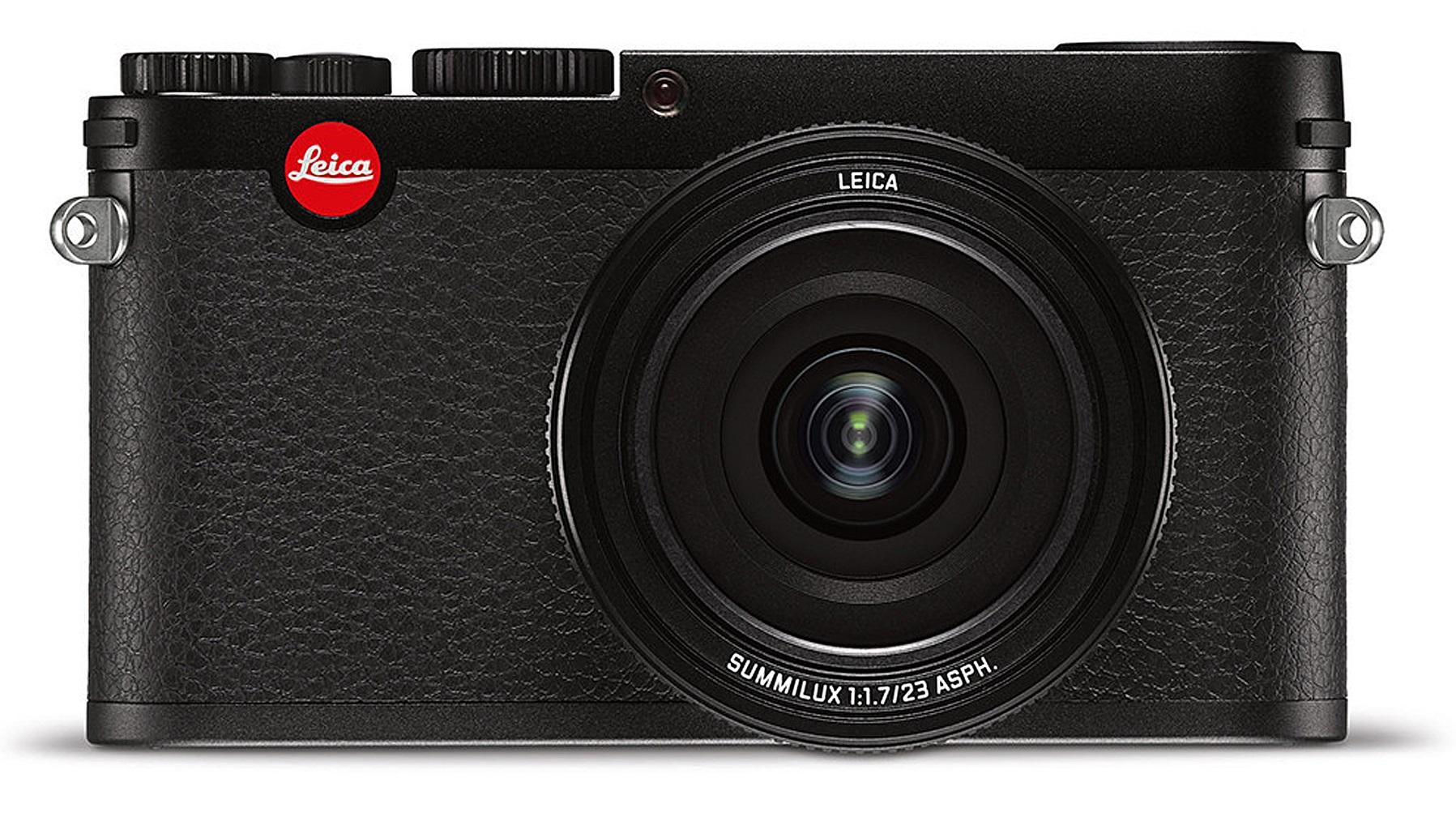 Leica X Typ 113 18440