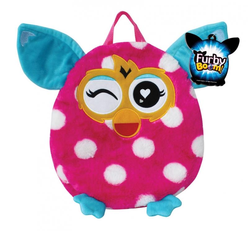 1TOY Furby Волна Т57475