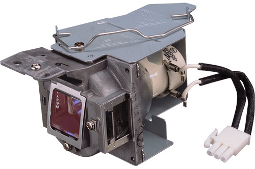 BenQ 5J.J9205.001 - лампа для проекторов BenQ MW820ST от iCover