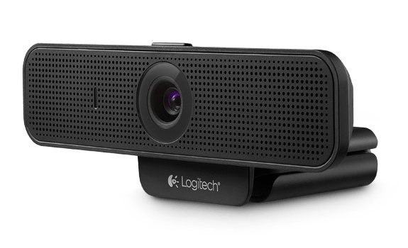 Logitech HD WebCam �920-� 960-000945