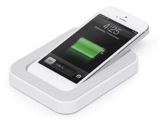 SaidokaДок-станции и держатели для iPhone и iPad<br>Док-станция<br>