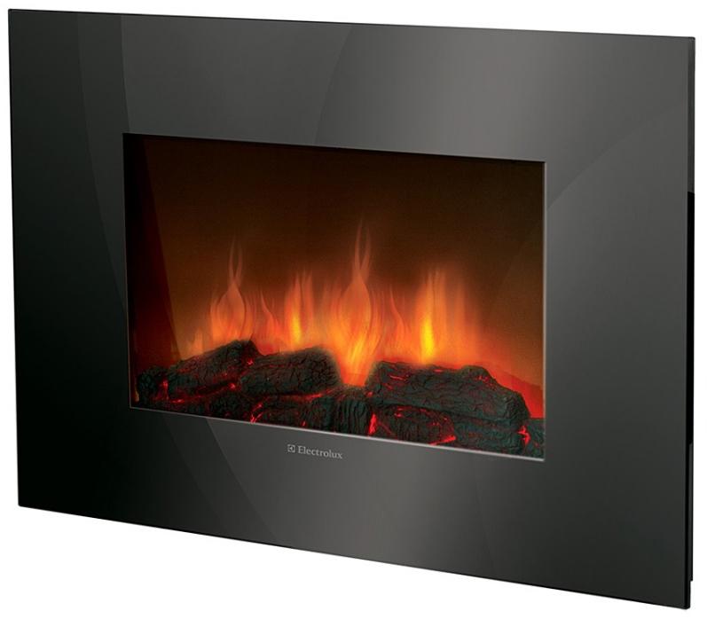 Electrolux Fire Place EFP/W - 1100URCL