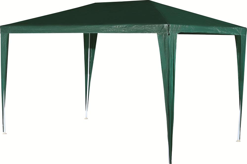 Green Glade 1004 - тент садовый (Green)