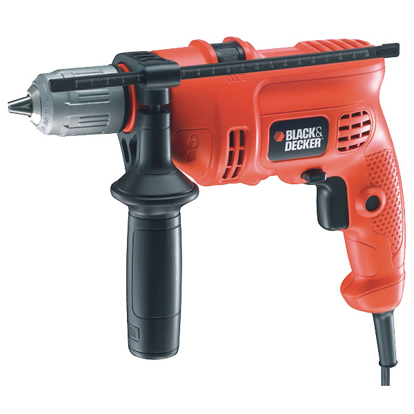 Black+Decker KR654CRESK - ����� ������� (Orange/Black) 164544