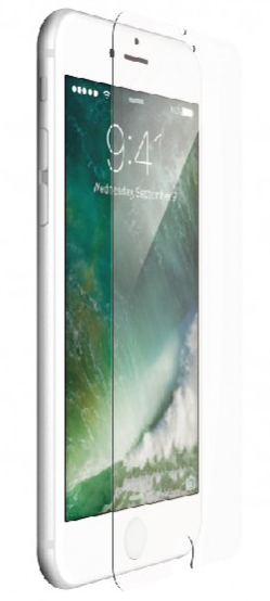 Just Mobile Xkin Tempered Glass SP-278