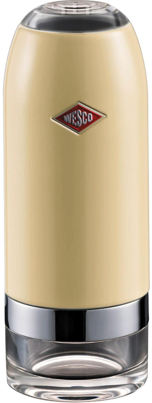 цены  Wesco 322774-23 - мельница  для соли/перца (Cream)