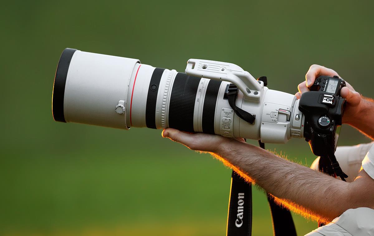 лучший фотоаппарат для снимков в движении стандарту картинок мультяшном