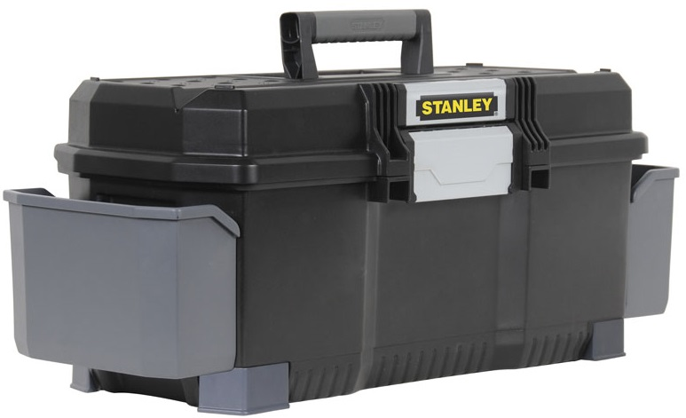 Stanley One Latch 1-79-189