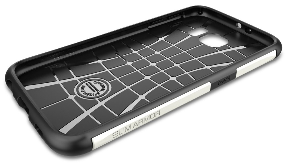Spigen Slim Armor Series Samsung Galaxy S6