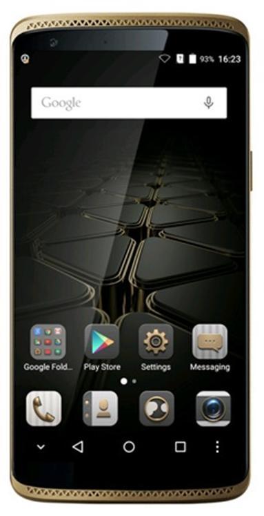 AXONТелефоны на Android<br>Смартфон<br>