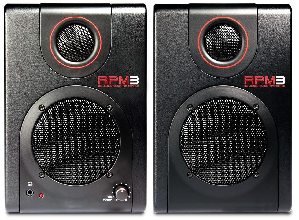 Akai PRO RPM3 A033525