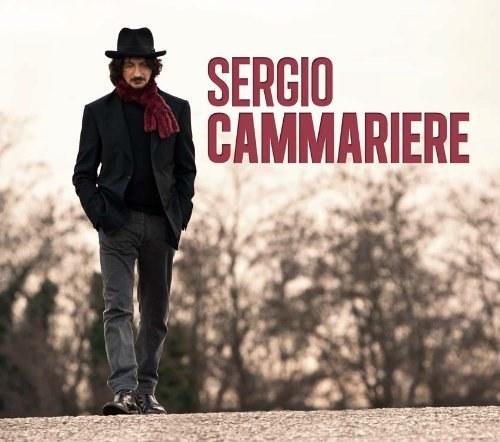 Sergio CammariereВиниловые пластинки<br>Виниловая пластинка<br>