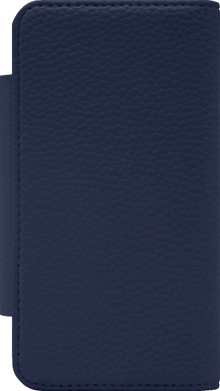 Чехол Marvelle N°303 для iPhone XR (Oxford Blue)