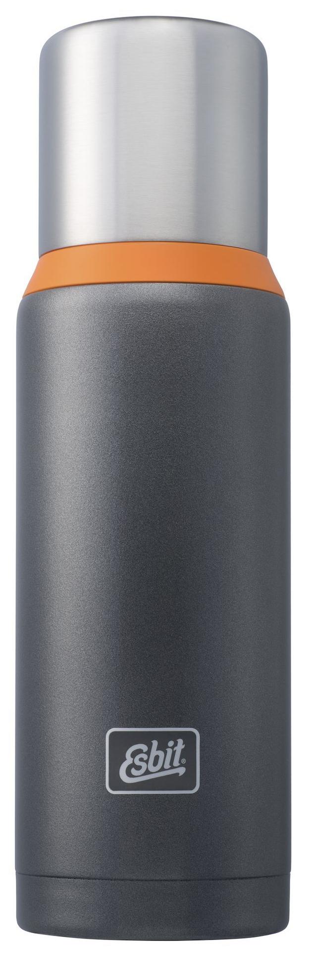 Esbit VF1000DW-GO 1 л - термос (Grey)