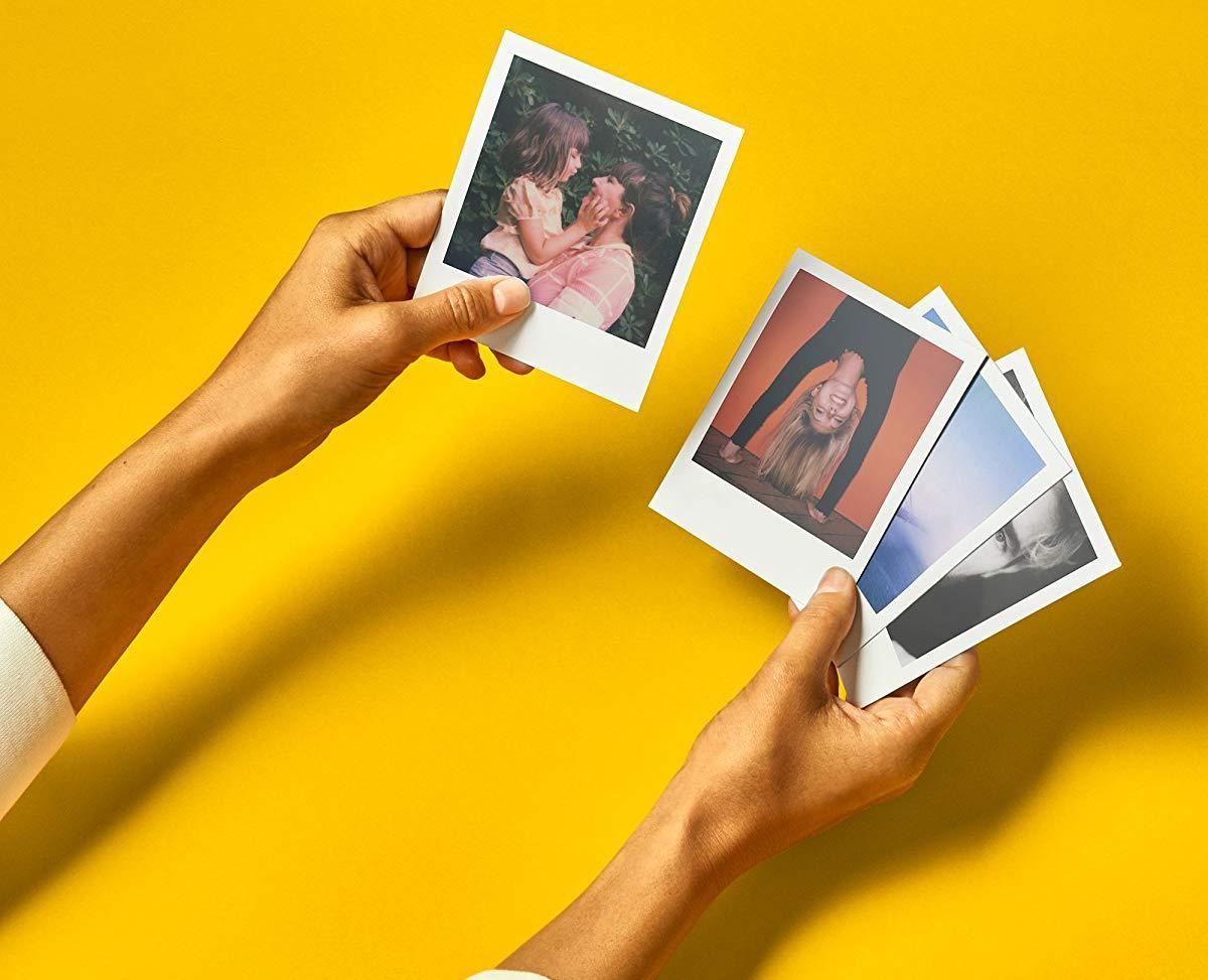 как отправлять фотографии на фотобанки с помощью продолжаем делать, постепенно