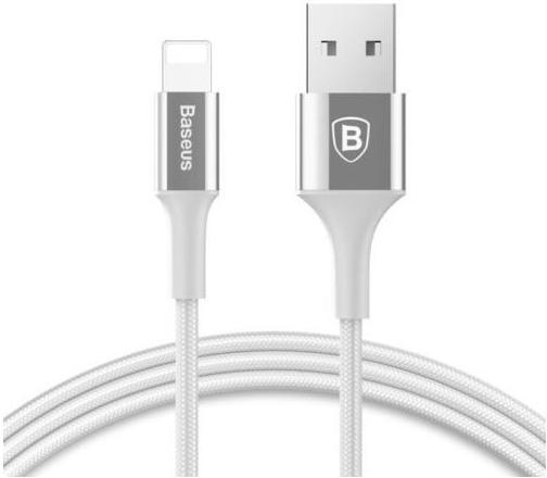 BASEUS USB TO LIGHTNING