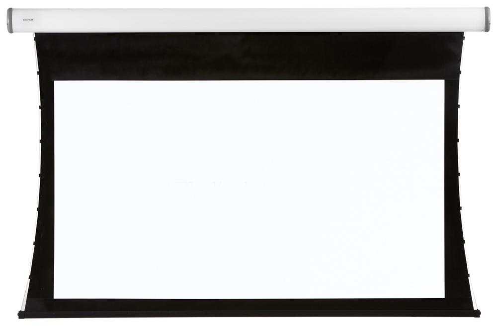 "Digis TAB-Tension 145"" (DSTTS-16905) - экран для проектора (White)"