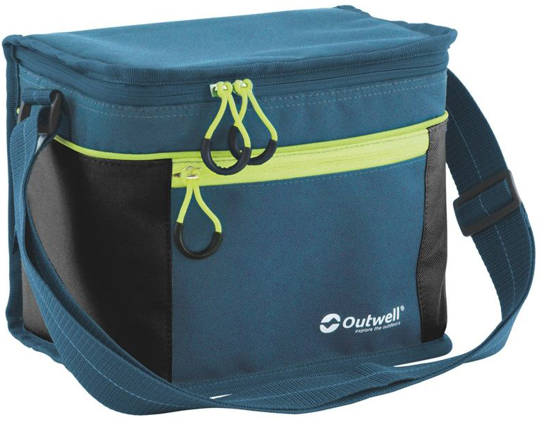Outwell Petrel S 590073