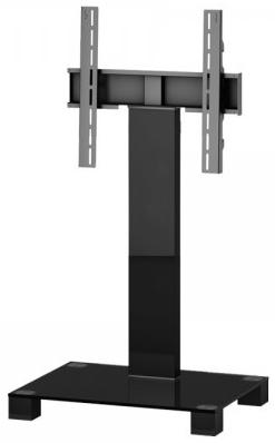 """Sonorous PL 2511 - стойка для телевизора до 50"""" (Black)"""