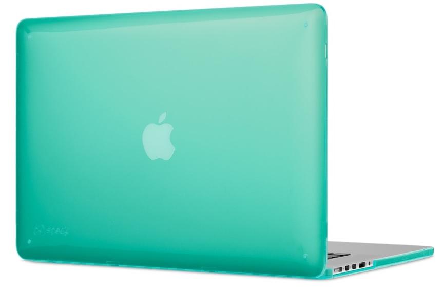 SmartShell CaseНакладки для Macbook<br>Чехол<br>