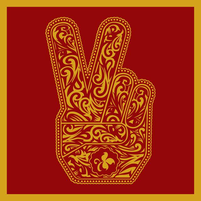 Stone Temple PilotsВиниловые пластинки<br>Виниловая пластинка<br>