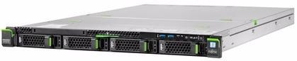 Fujitsu PRIMERGY RX2530 M2 VFY:R2512SC010IN