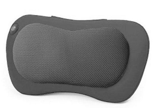 Planta MN-900W - массажная подушка (Gray)Массажеры<br>Массажная подушка<br>
