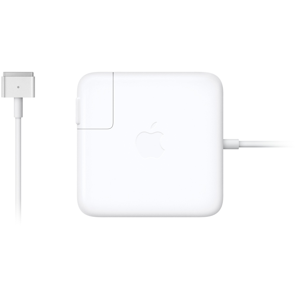 Apple Power Adapter MagSafe 2 MD565