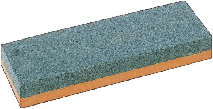Bahco 528-COM - точильный камень