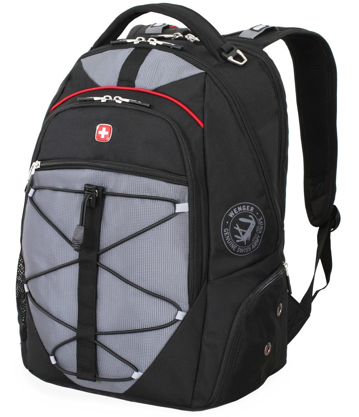 Wenger Backpack 6772204408