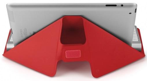 Incase Origami Workstation рабочая станция для iPad купить цена москва