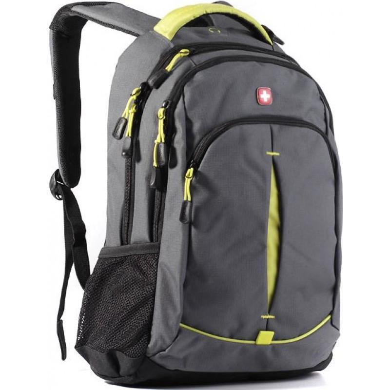 School Pack от iCover