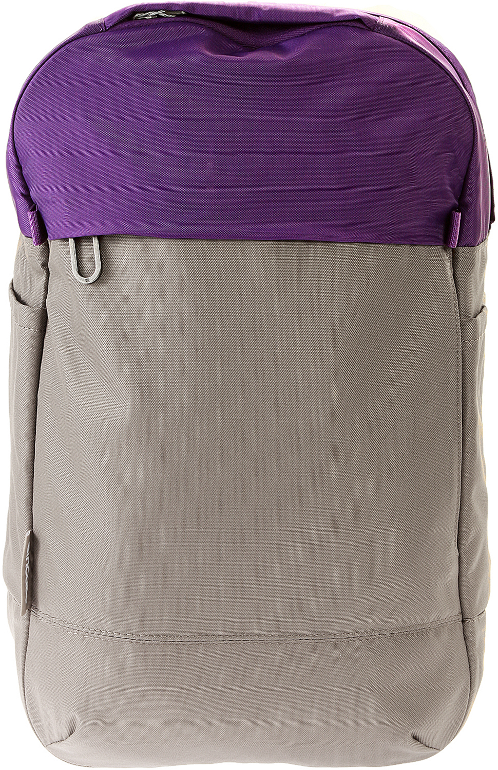 Incase Designs Corp Campus Compact Backpack CL55469