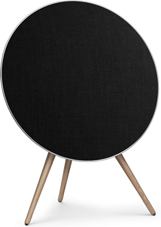 Cover BeoPlay