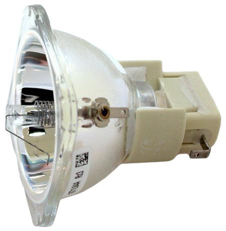 Vivitek 5811100876-S - лампа для проектора Vivitek D832MX/D835/D837