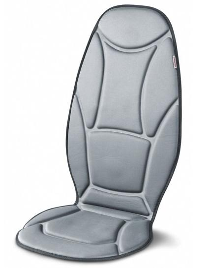 Massage seat coverМассажеры<br>Массажер для тела<br>