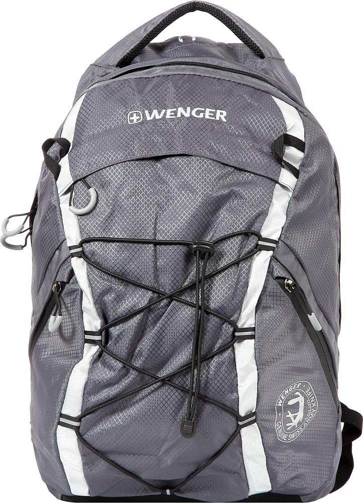 BackpackСпортивные сумки<br>Городской рюкзак<br>