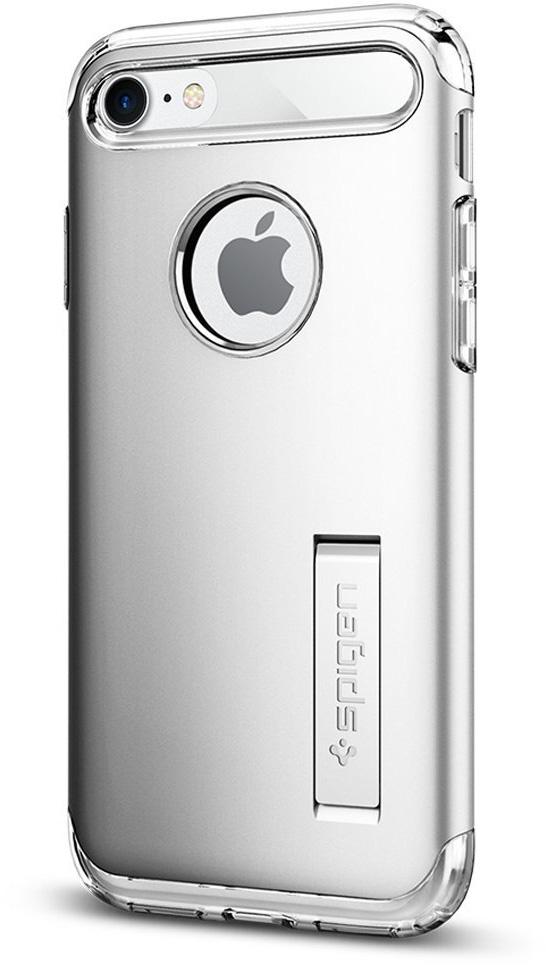 Slim ArmorЧехлы-накладки для смартфонов<br>Чехол<br>