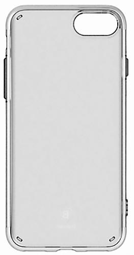 Simple Series CaseЧехлы-накладки для смартфонов<br>Чехол<br>