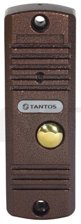 Tantos Walle - вызывная панель (Brown)