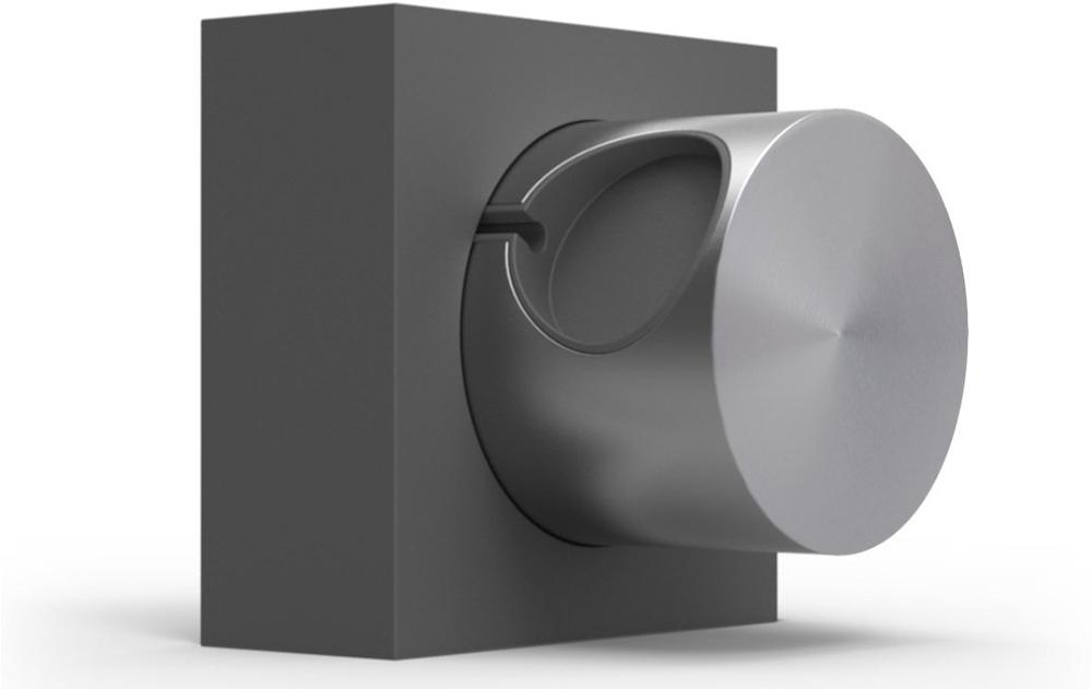 DockАксессуары к Apple Watch<br>Подставка<br>