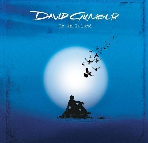 David GilmourВиниловые пластинки<br>Виниловая пластинка<br>