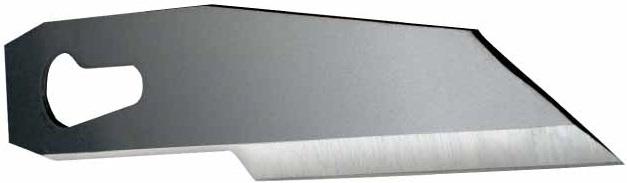 Slimknife