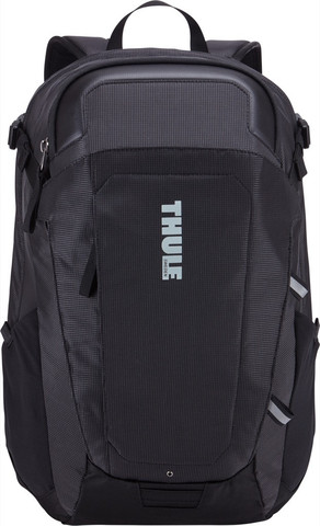 "Thule EnRoute Triumph 2 (TETD-215K) - рюкзак для MacBook 15"" (Black)"