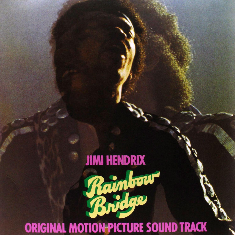 Jimi HendrixВиниловые пластинки<br>Виниловая пластинка<br>