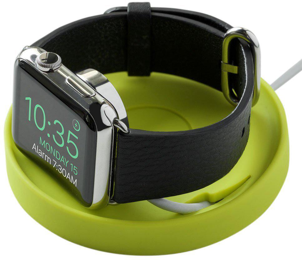 KostaАксессуары к Apple Watch<br>Подставка<br>
